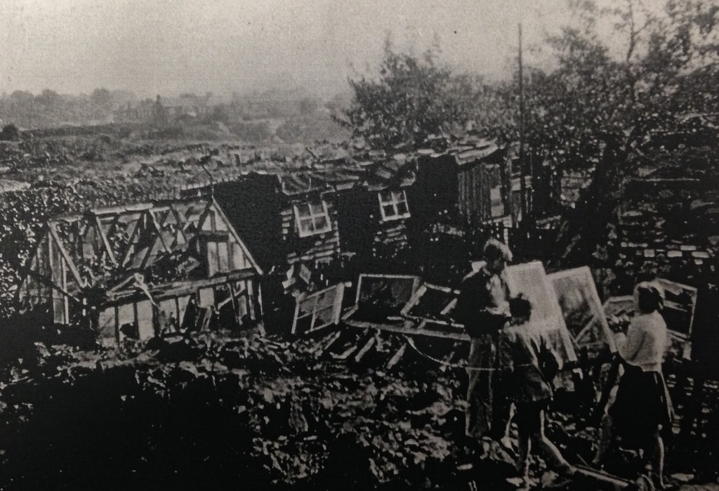 1940 havelock-rd-bomb-damage-1940-4-e1437292677505-1024x699.jpg