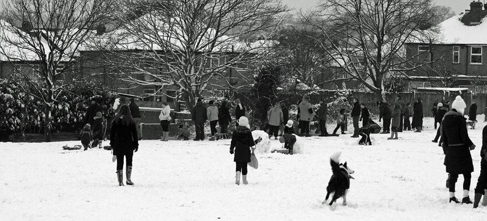 andy_loakes_snow_on_the_brickfield.jpg