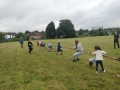 16jun12 big-lunch-tug-war.jpg
