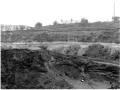 1924 o-peills-brick-pit-half-mile-SW-Bickley-Stn-looking-S-16386_synch-l.jpg