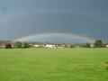 2008 double rainbow brickfield