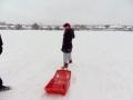 fun-in-the-snow