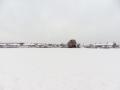 fun-in-the-snow2
