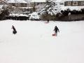 fun-in-the-snow3