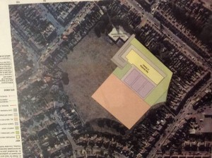 proposed_plan_map_la_fontaine_on_field