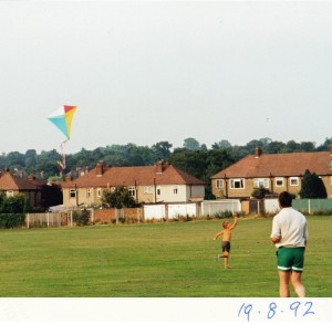 1K 1992aug19 di brickfield photos_kite