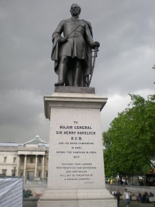 800px-Havelock_Statue_London