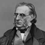Charles_James_Napier_by_William_Edward_Kilburn,_1849-crop