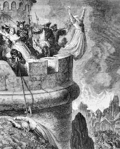 Massacre_of_the_Vaudois_of_Merindol