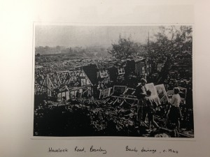 havelock rd bomb damage 1940 4