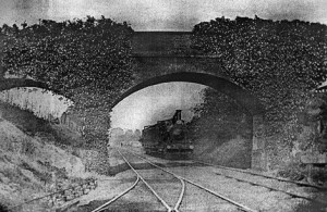 1858ish ivy_bridge_bickley