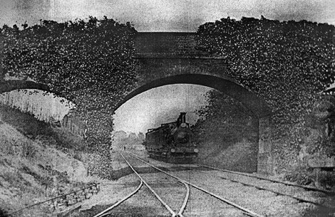 1858ish ivy_bridge_bickley