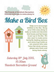 rebeccas_bird_box_making_invite