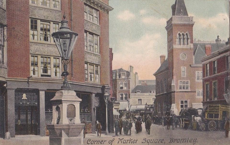 1905_bromley_market_sq