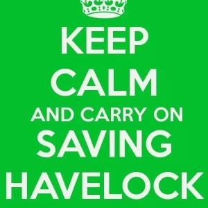 keep_calm_and_keep_saving