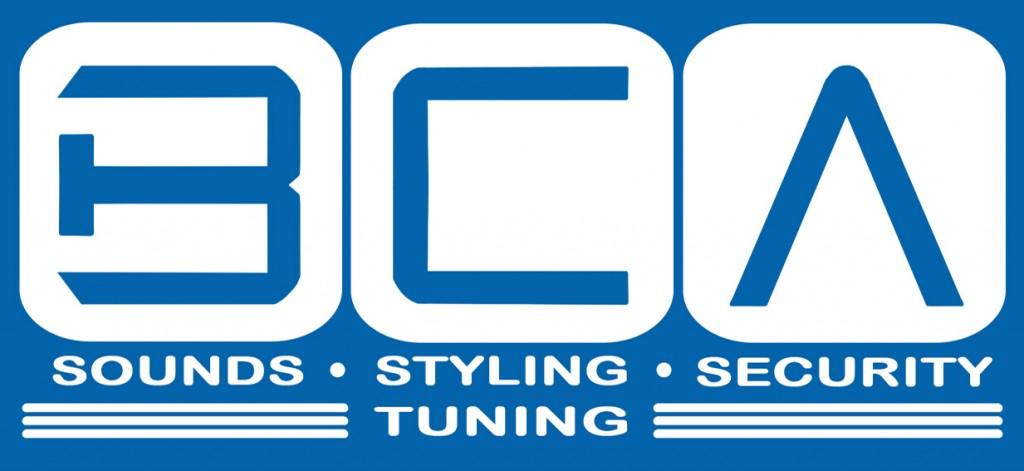 BCA Logo (HD Version) 1920 x 1080